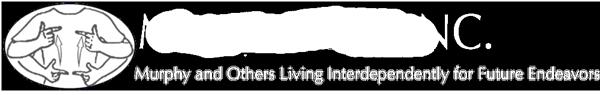 Molife Logo Final