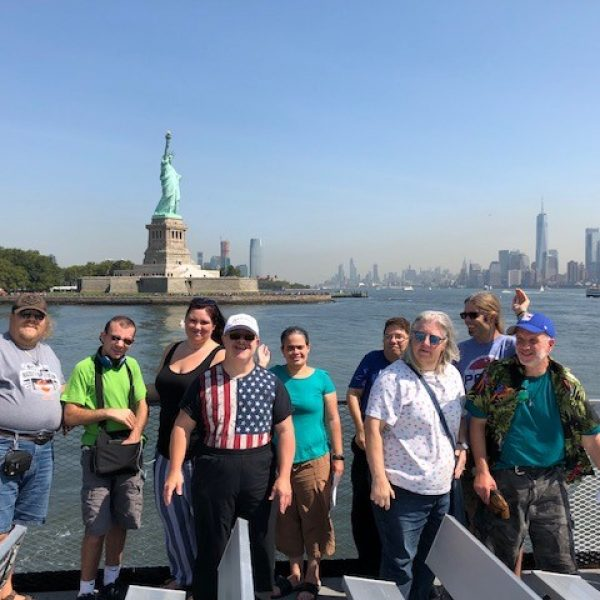 about-us-photo-molife-new-york-city-group-photo