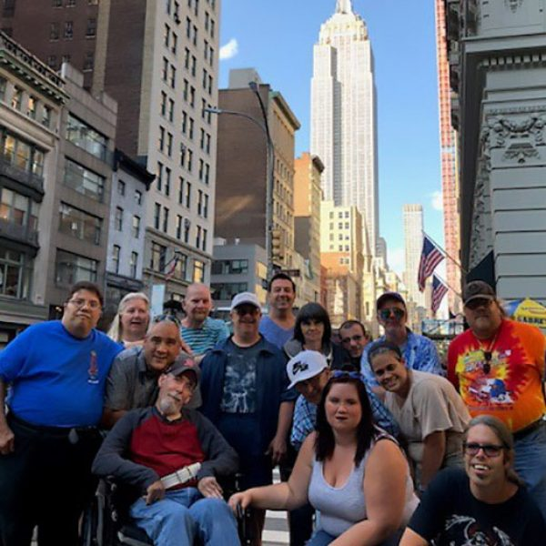 molife-new-york-city-group-photo